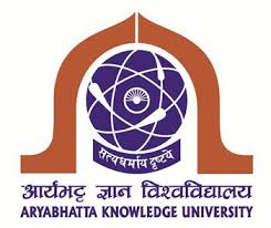 ARYABHATTA KNOWELEDGE UNIVERSITY , PATNA