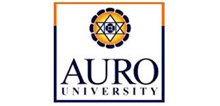 AURO UNIVERSITY OF HOSPITALITY AND MANAGEMENT