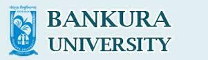 BANKURA UNIVERSITY, BANKURA