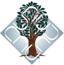 BHARAT RATANA DR. B. R. AMBEDKAR UNIVERSITY
