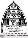 BIDHAN CHANDRA KRISHI VISHWAVIDYALAYA , NADIA