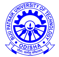 BIJU PATNAIK UNIVERSITY OF TECHNOLOGY, ROURKELA