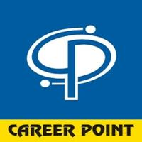 CAREER POINT UNIVERSITY, HAMIRPUR