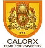 CARLOX TEACHERS UNIVERSITY, AHMEDABAD