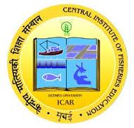 CENTRAL INSTITUTE OF FISHERIES EDUCATION, FISHRIES UNIVERSITY, MUMBAI