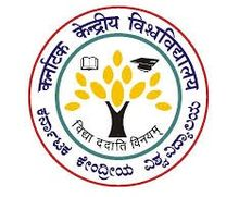 CENTRAL UNIVERSITY OF KARNATAKA, GULBARGA