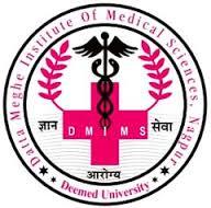 DATTA MEGHE INSTITUTE OF MEDICAL SCIENCES, NAGPUR