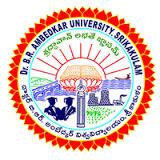 DR.B.R.AMBEDKAR UNIVERSITY, ETCHERLA