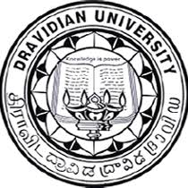 DRAVIDIAN UNIVERSITY, KUPPAM, CHITTOOR DISTRICT