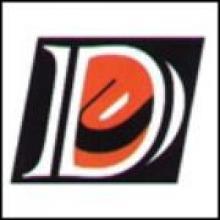 DHARMSINH DESAI UNIVERISTY, NADIAD