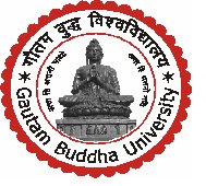 GAUTAM BUDDHA UNIVERSITY, GREATER NOIDA, GAUTAM BUDH NAGAR