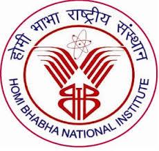 HOMI BHABHA NATIOANAL INSTITUTE KNOWLEDGE MANAGEMENT GROUP, MUMBAI