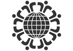 I.I.S. UNIVERSITY, JAIPUR