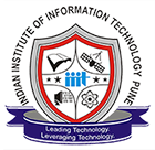 INDIAN INSTITUTE OF INFORMATION TECHNOLOGY PUNE (IIITP)