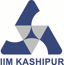 INDIAN INSTITUTE OF MANAGEMENT,KASHIPUR