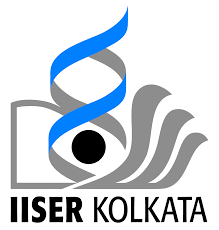 INDIAN INSTITUTE OF SCIENCE EDUCATION & RESEARCH (IISER), KOLKATA,