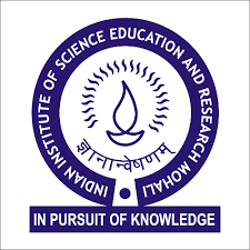 INDIAN INSTITUTE OF SCIENCE EDUCATION & RESEARCH (IISER), MOHALI