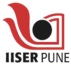 INDIAN INSTITUTE OF SCIENCE EDUCATION & RESEARCH (IISER), PUNE,
