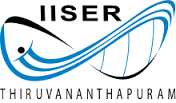 INDIAN INSTITUTE OF SCIENCE EDUCATION & RESEARCH (IISER), THIRUVANANTHAPURAM