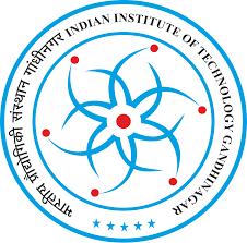 INDIAN INSTITUTE OF TECHNOLOGY, GANDHINAGAR