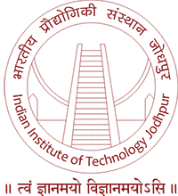 INDIAN INSTITUTE OF TECHNOLOGY, JODHPUR