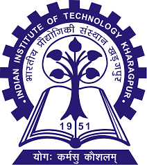 INDIAN INSTITUTE OF TECHNOLOGY, KAHARAGPUR