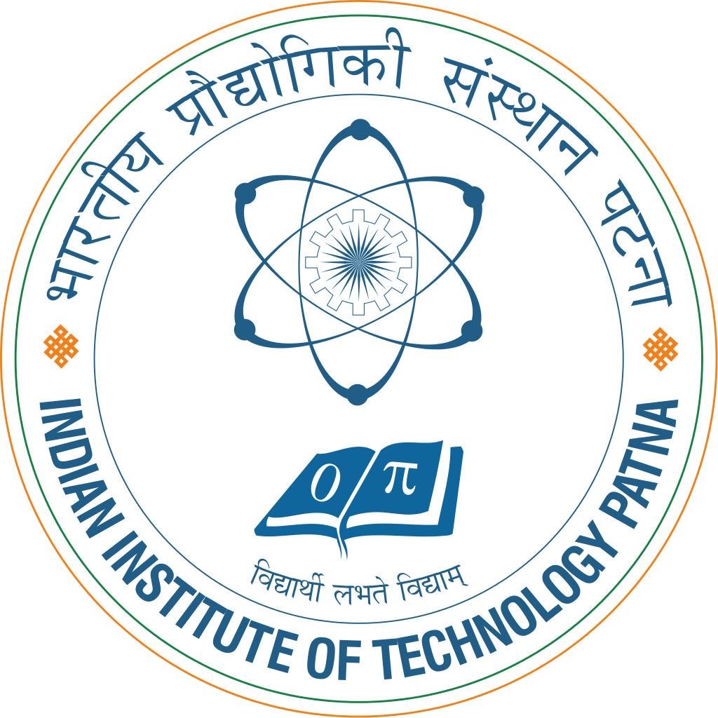 INDIAN INSTITUTE OF TECHNOLOGY, PATNA