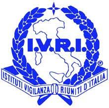 INDIAN VETERINARY RESEARCH INSTITUTE, IZATNAGAR
