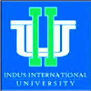 INDUS INTERNATIONAL UNIVERSITY, BATHU, UNA