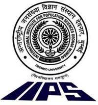 INTERNATIONAL INSTITUTE FOR POPULATION SCIENCES, MUMBAI