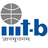INTERNATIONAL INSTITUTE OF INFORMATION TECHNOLOGY, BANGALORE