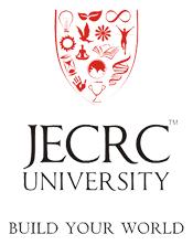 JECRC UNIVERSITY