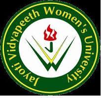 JYOTI VIDYAPEETH WOMENS UNIVERSITY, JAIPUR