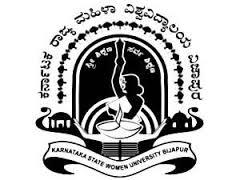 KARNATAKA STATE WOMEN UNIVERSITY, BIJAPUR