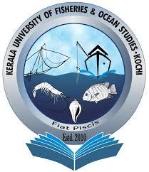 KERALA UNIVERSITY OF FISHERIES & OCEAN STUDIES, KOCHI