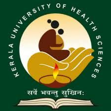 KERALA UNIVERSITY OF HEALTH AND ALLIED SCIENCES