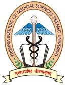 KRISHNA INSTITUTE OF MEDICAL SCIENCES DEEMED UNIVERSITY, KARAD
