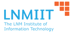 LNM INSTITUTE OF INFORMATION TECHNOLOGY, JAIPUR