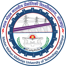MADAN MOHAN MALAVIYA UNIVERSITY OF TECHNOLOGY,