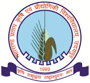 MAHARANA PRATAP UNIVERSITY OF AGRICULTURE & TECHNOLOGY, UDAIPUR