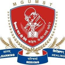 MAHATMA GANDHI UNIVERSITY OF MEDICAL SCIENCES AND TECHNOLOGY, JAIPUR