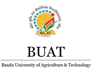 MANYAWAR SHRI KANSHIRAM JI UNIVERSITY OF AGRICULTURE AND TECHNOLOGY, BANDA