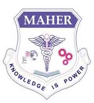 MEENAKSHRI ACADEMY OF HIGHER EDUCATION AND RESEARCH, CHENNAI