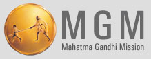 MGM INSTITUTE OF HEALTH SCIENCES, NAVI MUMBAI