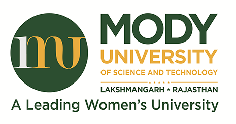 MODY INSTITUTE OF TECHNOLOGY & SCIENCE, SIKAR