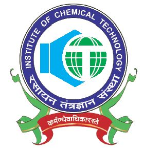 INSTITUTE OF CHEMICAL TECHNOLOGY, MUMBAI