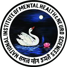 NATIONAL INSTITUTE OF MENTAL HEALTH & NEURO SCIENCES, BANGALORE