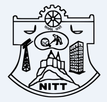 NATIONAL INSTITUTE OF TECHNOLOGY, TIRUCHIRAPALLI