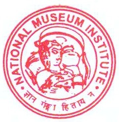 NATIONAL MUSEUM INSTITUTE OF HISOTRY OF ART CONSERVATION AND MUSICOLOGY