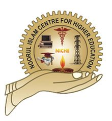 NOORUL ISLAM CENTRE FOR HIGHER EDUCATION, KANYAKUMARI